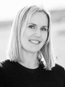 Camilla Lehtinen